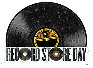 Everyday Music - We Pay Cash for any and all used cds, dvds & vinyl